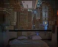 #Abelardo #Morell Recent #Pictures #Photography #Edwynn #Houk #Gallery #NewYork http://www.artlimited.net/agenda/abelardo-morell-some-recent-pictures-photography-edwynn-houk-gallery-new-york/en/7582582 @HoukGallery