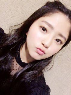 鈴本美愉 Miyu Suzumoto Face, Beautiful, Girls, Beauty, Toddler Girls, Daughters, Maids, The Face, Faces