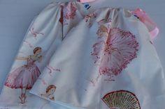 - Uku Chic Childrens Gifts, Ballet Skirt, Chic, Skirts, Shopping, Fashion, Shabby Chic, Moda, Skirt