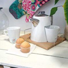#Goodmorning!! Encuentra este juego de #café en nuestra #tiendaonline http://www.differentshop.es/tazas-y-vasos/42-juego-tetera.html
