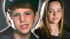 "Jason Derulo - ""Talk Dirty"" (MattyBRaps & Chloe Channell) Chloe Channell looks exactly like my cousin and she looks pretty"