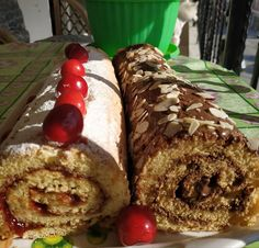 Cookbook Recipes, Cooking Recipes, Brownie Cake, Sweet Desserts, Meatloaf, French Toast, Pancakes, Food And Drink, Sweets