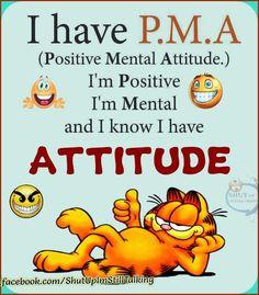 Garfield Quotes, Garfield Cartoon, Garfield And Odie, Garfield Comics, Comics Und Cartoons, Funny Cartoons, Funny Jokes, Funny Sayings, Cartoon Quotes