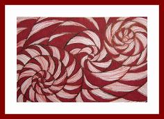 GALERIA PALOMO MARIA LUISA: GIROS Tapestry, Home Decor, Hanging Tapestry, Tapestries, Decoration Home, Room Decor, Interior Design, Home Interiors, Wall Rugs