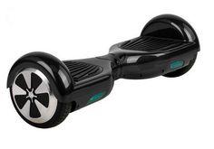 "Segboard - Balance scooter mini ""Segway"" - sort"