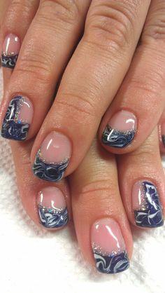 Angies nail design