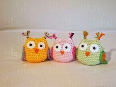 Chrochet, Amigurumi Patterns, Cactus, Coin Purse, Crochet Hats, Knitting, Toys, Handmade, Couture