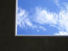 cornici Clouds, Windows, Ramen, Cloud, Window
