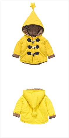 6f0af7f3c 34 Best Baby   Kid Down Sweaters  Down Jackets images