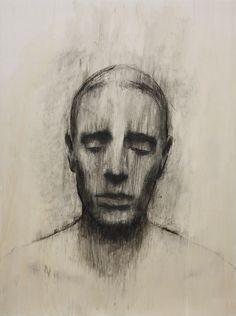 Bruno Walpoth / Galerie Frank Schlag & Cie.