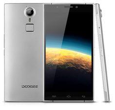 smartphones, smartwatches y tablets Galaxy Phone, Samsung Galaxy, Smart Watch, Smartphone, Android, Cats, Smartwatch, Gatos, Cat