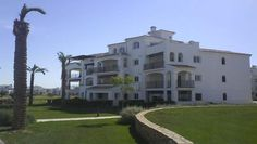 Spanish Property that you can buy on line - best prices all the time - save up to 65% on properties in Spain today
