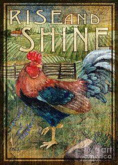 rooster-signs-2-paul-brent.jpg (642×900)