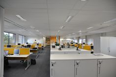 Kantoorinrichting Consultancy Bureau : 268 beste afbeeldingen van kantoor in 2019 office interiors