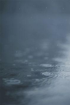 winter.quenalbertini: Rain rain rain.. I'm glad to see you again | Don't call me…