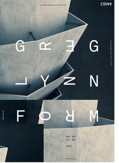 Designspiration — coma - jeffhandesign