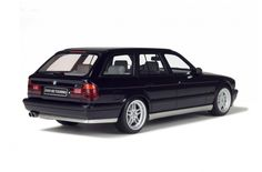 BMW M5 (E 34) Touring