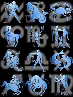 signos del zodiaco noviembre