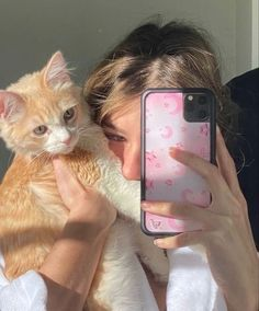 Baby Animals, Cute Animals, Cat Aesthetic, Photo Dump, Aesthetic Pictures, In This World, Cute Cats, Fur Babies, Cute Pictures