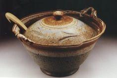 Stoneware kitchen ware