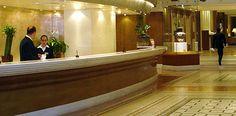 Πρόγραμμα μέσω e-learning στην Οργάνωση και Διοίκηση Τουριστικών Επιχειρήσεων Bathtub, Standing Bath, Bath Tub, Bathtubs, Bath, Bathroom