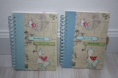 smashbook für Näherinnen