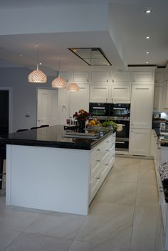 The 1909 Kitchens range is a modern twist on a traditional British kitchen. See our stunning collection of kitchen styles now or visit our kitchen showroom today Kitchen Showroom, Kitchen Interior, Kitchen Decor, Kitchen Ideas, Kitchen Images, Kitchen Pictures, Kitchen Inspiration, Kitchen Designs, Bespoke Kitchens