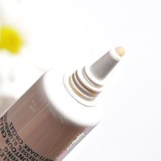 Contorno de ojos Nirvanesque de Nuxe: suave, hidratante y efectivo |A beauty and healthy life