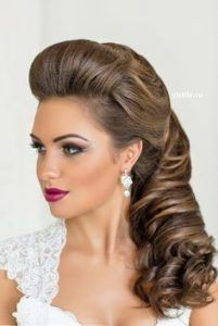 Luxury Greek Wedding Hairstyles For The Divine Brides In Pinterest Hair Trends 2016-2017 with Greek Wedding Hairstyles For The Divine Brides Best Haircuts 2016