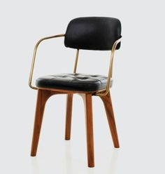 stellarworks/utility-dining-chair