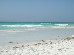 This is truly my one and only love. Sandestin, Florida.