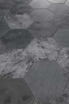 Natural stone wall tiles Azul Origami I Neutri Collection by ARTESIA® / International Slate Company