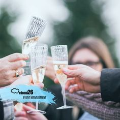 Book your festive party with us and receive a FREE bottle of Prosecco 🥂 by Unruly Pig Paper Anniversary, Anniversary Parties, Wedding Anniversary, Cena Formal, Christmas Party Menu, Friday Love, Vegetable Nutrition, Dental Assistant, Wine Time