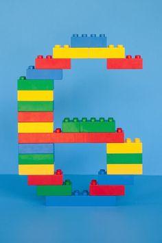 Lego-Geburtstagsfeier j& M party- Lego-Geburtstagsfeier j& M party - birthday. - Lego-Geburtstagsfeier j& M party- Lego-Geburtstagsfeier j& M party – Vo - Lego Movie Party, Lego Party Games, Lego Themed Party, Lego Party Favors, Lego Party Decorations, Lego Parties, Lego Friends Birthday, Lego Friends Party, Ninja Birthday Parties