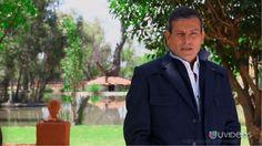 GuillermoGarc_aCant__es_Norberto_Palacios.png