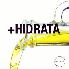El Aceite de Oliva es uno de los hidratantes naturales más efectivos que existen. Uno de los beneficios del aceite de oliva es su capacidad para reparar los tejidos dañados de la piel, por eso es muy recomendable en...