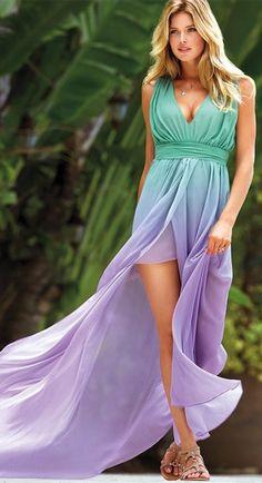 Its Wedding Season...What to wear to a Summer Wedding