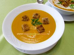 recipe image Recipe Images, Thai Red Curry, Food And Drink, Beef, Vegan, Ethnic Recipes, Soups, Meat, Soup