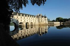Book your tickets online for Chateau de Chenonceau, Chenonceaux: See 4,775…