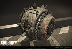 Spaceship, Weapons, Sci Fi, Weapons Guns, Space Ship, Science Fiction, Spaceships, Weapon, Guns