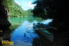 The stunning sights of SOHOTON    #ptdweb #travel #philippines #ItsMoreFunInThePhil #vacation #beaches #caves #diving #adventure #touristspot #photo #photography  http://ptd.com.ph/featured-destination/the-stunning-sights-of-sohoton/