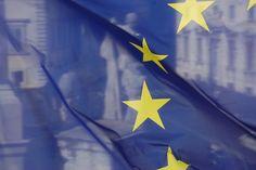 Qué ha aprobado Europa como medida contra el geobloqueo online, y por qué es una medida insuficiente