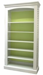 Beach Themed Cabinets & Bookcases for Sale - Cottage & Bungalow