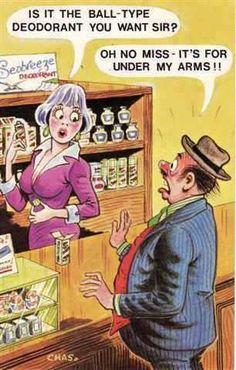 funny pics of cartoons. For more funny cartoon pics visit www.bestfunnyjokes4u.com/funny-cartoon-pics/