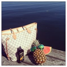 Louis Vuitton Handbags Neverfull,Speedy,Artsy,#Louis #Vuitton #Handbags,For 2015 New Louis Vuitton Up to 50% OFF From Here