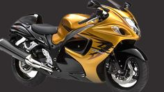 http://bikebazzar.com/bike/suzuki-hayabusa-1300-bike/  The Hayabusa was not accessible available to be purchased in India till the end of 2007, now however the lead Suzuki cruiser arrives and gets consistent upgrades in pair with the worldwide amendments.  The fabulous cruiser is accessible in three new hues pearl life blue/pearl ice sheet white.