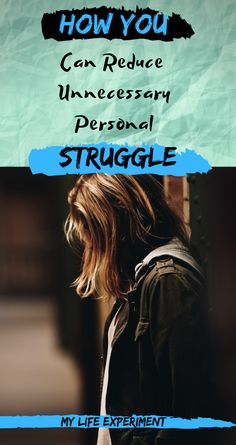 The Struggle is Real? Self Development, Personal Development, Urban Dictionary, Mental Health Problems, Finding Happiness, Struggle Is Real, Coping Skills, Life Purpose, Self Confidence