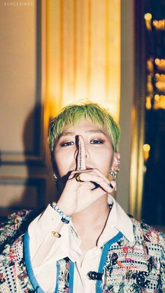 Gd Bigbang, Bigbang G Dragon, Daesung, Ji Yong, Jung Yong Hwa, Yg Entertainment, Ringa Linga, Bigbang Wallpapers, Baby Baby