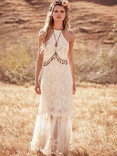 Free People UK - Women's Boho Clothing & Bohemian Fashion