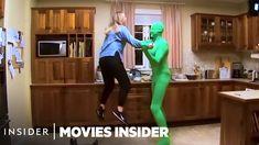 2020 Movies, Video Film, Newspaper Headlines, Behind The Scenes, Cgi, Snake, Youtube, Tech, Funny